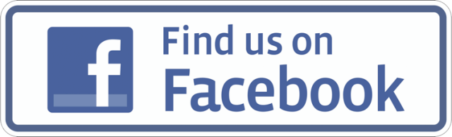 321-3212220_fb-find-us-on-facebook-png-logo